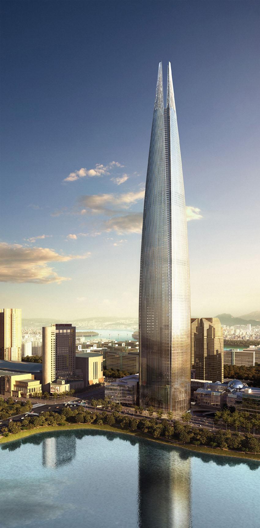 [Resim: 2338KPFPen555mTallKoreanTower_pic1.jpg]