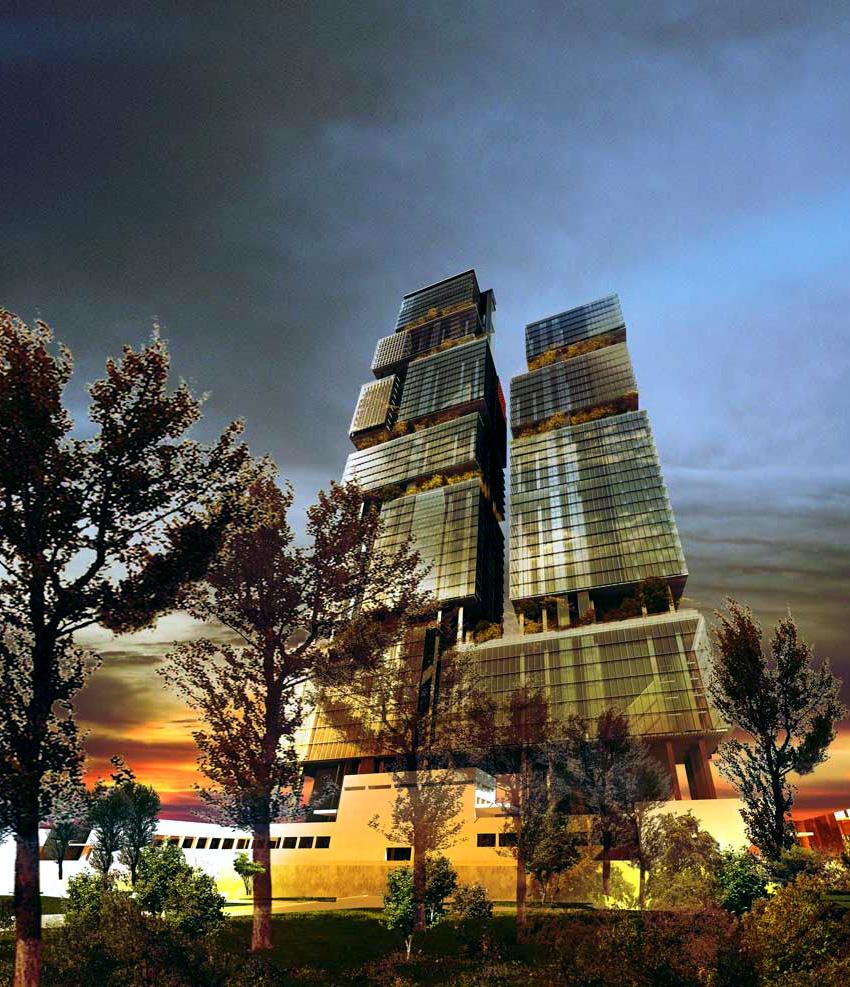 http://www.skyscrapernews.com/images/pics/2417EmreArolatsFragmentedIstanbulSkyscrapers_pic1.jpg