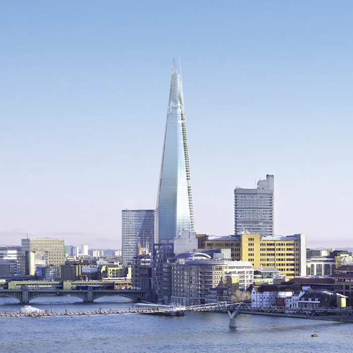 http://www.skyscrapernews.com/images/pics/46LondonBridgeTower_pic11.jpg