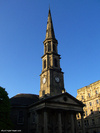 St Andrews and St Georges Church, Edinburgh