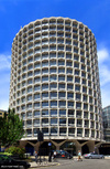 1 Kemble Street, London