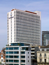Europa House, Portsmouth