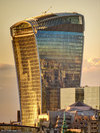 20 Fenchurch Street London